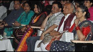 Mil Bhi Jate Hai | Anup Jalota | Gazal by Meeta   - YouTube