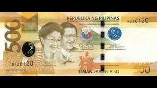 Sumbong at Aksyon - 500 Pesos, Minadyik Ng Salamangkerong Taxi Driver!