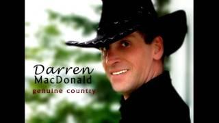 Darren MacDonald - Fourteen Minutes Old