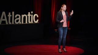 How isolation fuels opioid addiction   Rachel Wurzman