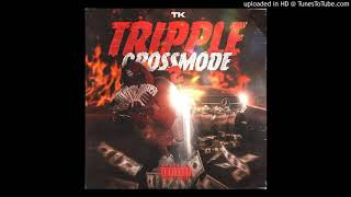 TK-ACTIVE (Feat Lil Deelo & TK) | Tkbamo