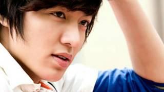 Корейские актеры,под музыку exo-monster.
