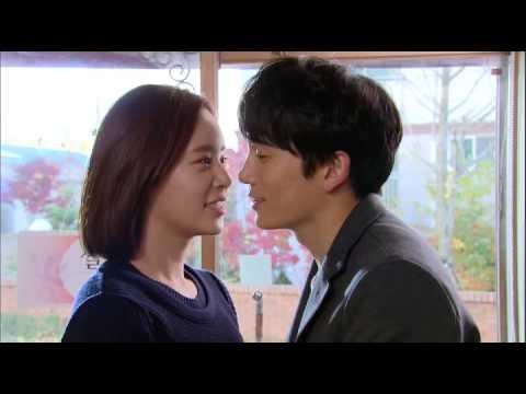 Movie the korean secret love Critically Acclaimed