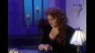 Wynonna - BLUE CHRISTMAS (1993 TV Special)