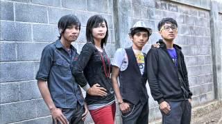 Download lagu Elastik Masa Lalu Mp3