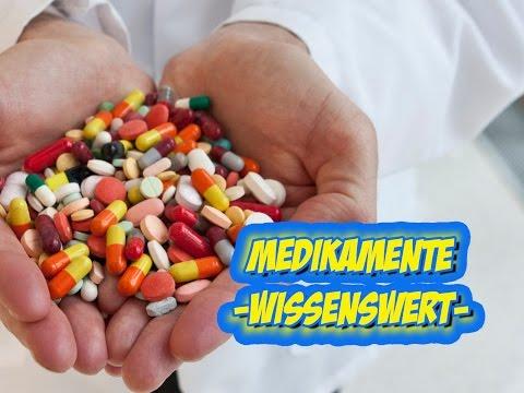 Kostenlose Medikamente für Diabetiker in Belarus