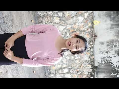 MTT 2018 Online Audition นางสาว สุวัชวดี สอนแสง