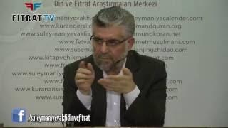 Kan davasının İslam dinindeki hükmü nedir?