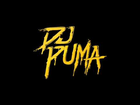 Dj Puma - Lucas - Walley - Big - Bo - Cha - (club - Mix ).wmv letöltés