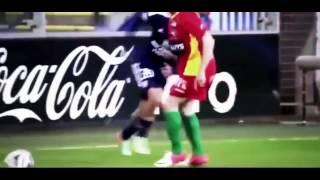 Самые смешные моменты в футболе  Угарные приколы в футболе