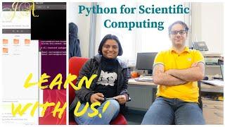 fdtd python - मुफ्त ऑनलाइन वीडियो