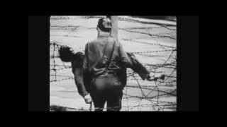 Marillion - Berlin