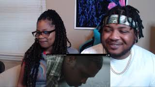 Kevin Gates   Push It REACTION