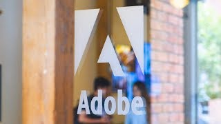 Inside Adobe – Behind-the-Scenes Documentary (Exclusive)