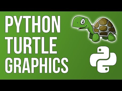mp4 Python Online With Graphics, download Python Online With Graphics video klip Python Online With Graphics