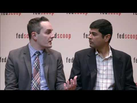 ​Red Hat's Ashesh Badani talks open source and the digital divide