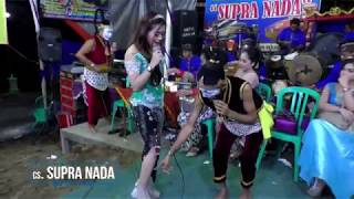 Lucu LEVI Supranada VS GARENG PALUR VS PETRUK JMS VIDEO HD