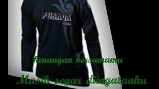Download lagu Pusaqa Band Memori Sepi Mp3