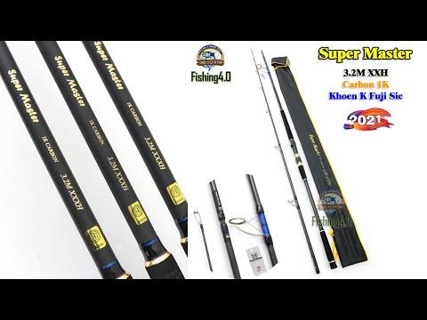 Cần Dựng Phôi Super Master 1K  - 3m2 XXXH - New 2021 - Siêu Phẩm - Giá Cực tốt