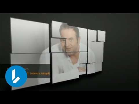 Sinan Vllasaliu ft Leonora Jakupi - Nje uragan