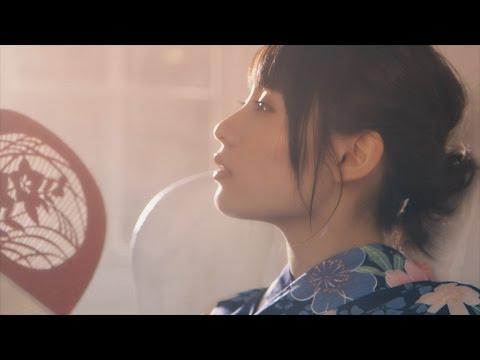 『花火』 フルPV ( #たんこぶちん )