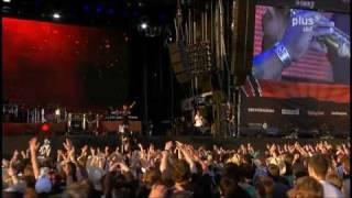 Jay-Z ~ D.O.A. LIVE @ Rock am Ring 2010
