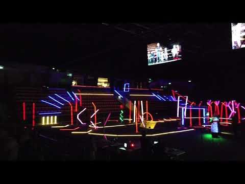 helsingdrone---drone-racing-show-helsingborg-arean