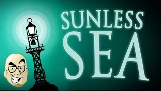 Minisatura de vídeo nº 2 de  Sunless Sea