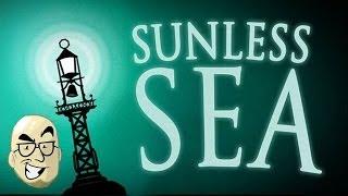 Minisatura de vídeo nº 2 de  Sunless Sea