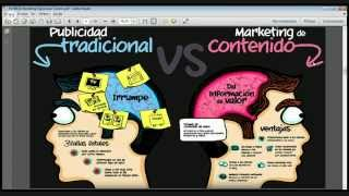 Webinar sobre Marketing Digital en el sector Turismo ObservatorioTIC EC ObservatorioTIC EC