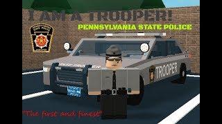 mano county state trooper - 免费在线视频最佳电影电视节目