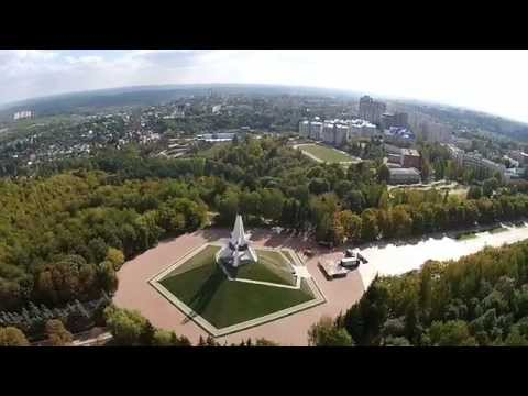 Храм в кремле москвы