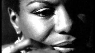 Nina Simone - Good Bait