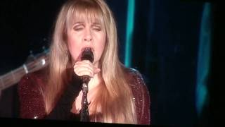Fleetwood Mac - Storms (Chicago 2009)