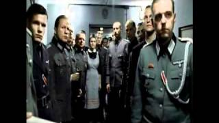 Reupload: Fegelein and Friends scene: Literal version