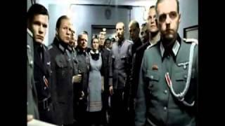 Reupload: Fegelein and Friends scene: Literal version