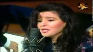 اغاني حصرية سمية قيصر في عينيك عنواني مهرجان الموسيقى العربية تحميل MP3