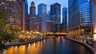 Where to Stay in Chicago, Illinois