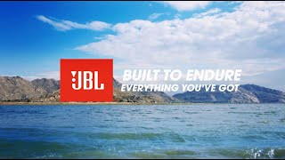 JBL Endurance Dive Noir (photo supp. n°5)