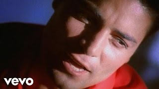 Chayanne - You Are My Home (Refugio de Amor) (Video - Pop)
