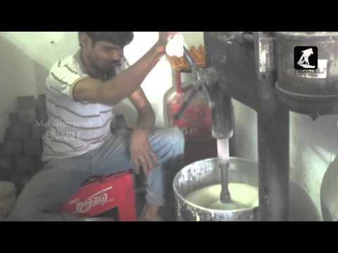 Video Choclate Cake making- Business Video(Telugu)