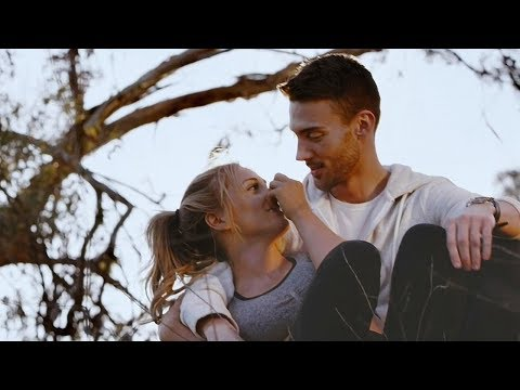 Дорогой человек - 2019 New. Премьера песни