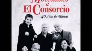 """""""De Mocedades A El Consorcio"""" Con La Orquesta Filarmónica De Costa Rica"""