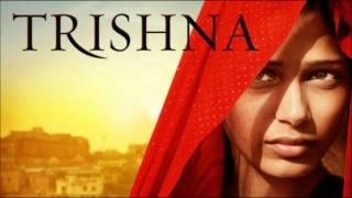 Trishna - Lagan Lagi - Amit Trivedi - YouTube