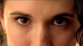 Staring Contest   Jimmy Dean Fully Cooked Sausages TV Commercial