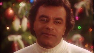 Johnny Mathis ~ The Secret of Christmas ~