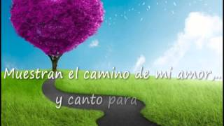 Anne Murray- A Love Song (Una Cancion de Amor) Subtitulos en Español