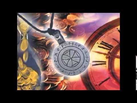 Верить или нет астрологии