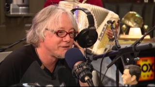Mike Mills on the Dan Patrick Show (Full Interview) 7/23/14
