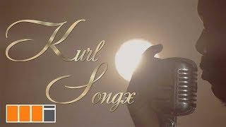 Kurl Songx   Trumpet (Official Video)